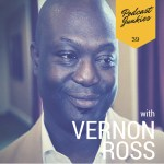 Vernon-Ross-Interview