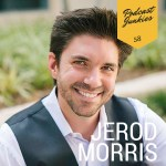 Jerod-Morris-Interview