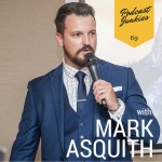 Mark-Asquith