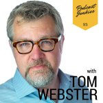 Tom-Webster-Interview