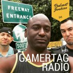 Gamertag-Radio-Interview