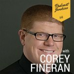 Corey-Fineran-Interview