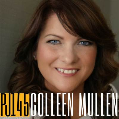 145 Colleen Mullen | Trial by Fire