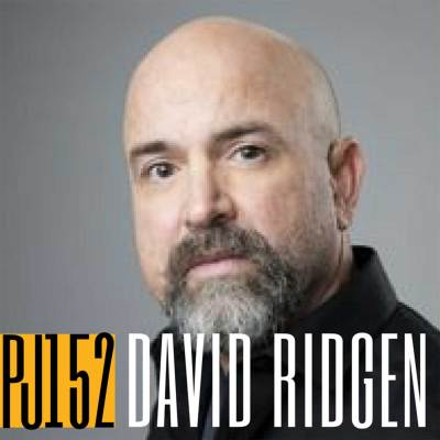 152 David Ridgen | Uncovering the Truth