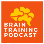 Brain Training Podcast