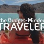 The Budget Minded Traveler Podcast