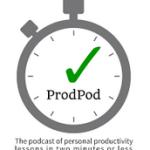 ProdPod Podcast