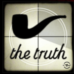 The Truth Podcast