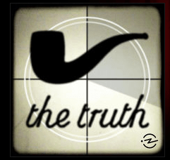 The Truth Podcast | Podcast Review