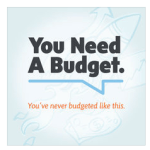 You Need a Budget Podcast