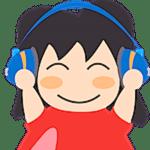 Podcast Maniac Blog