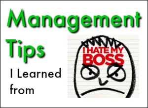 Mangement Tips_I Hate My Boss Podcast