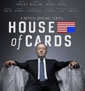 House Of Cards Podcasts