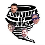 Confluence Of Events Podcast