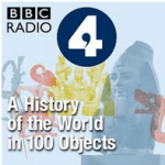 A History Of The World in 100 Objects Podcast