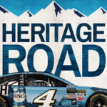 Heritage Road Podcast