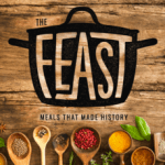 The Feast Podcast