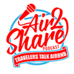 Air2Share Podcast