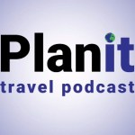 PlanIt Travel Podcast