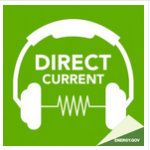 Direct Current Podcast | Holiday Lights Episode | Holiday Podcast Episodes