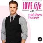 Love Life with Matt Hussey Holiday Episode