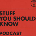 Stuff You Should Know Podcast How Black Friday Works