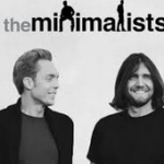 The Minimalists Podcast Holiday Podcast Episode