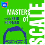 Masters of Scale Podcast | LinkedIn Podcast | Best Business Podcasts 2017