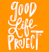 Good Life Project Podcast New Years Resolution Podcast Episode