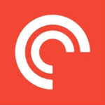 Pocket Casts Podcast Player Podcast App | The best podcast apps for Apple and Android from the Podcast Maniac blog