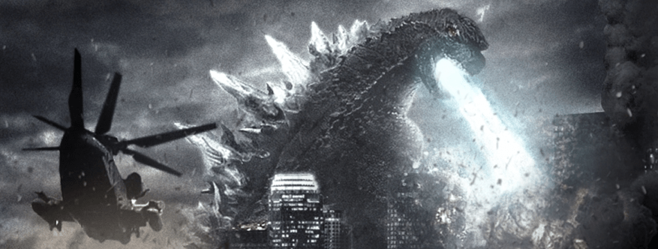 EP 8 – Godzilla (2014)