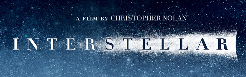 EP 36 – Interstellar (2014)