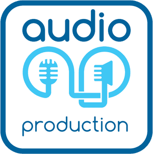 Audio-Production.ru