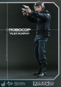 902285-robocop-battle-damaged-version-alex-murphy-019