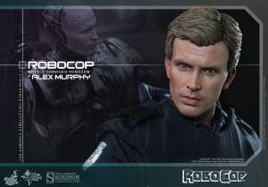 902285-robocop-battle-damaged-version-alex-murphy-025