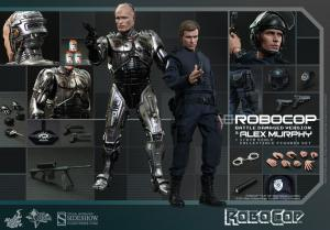 902285-robocop-battle-damaged-version-alex-murphy-028-1