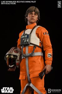 21321-luke-skywalker-red-five-x-wing-pilot-001