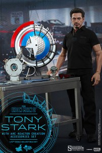 902301-tony-stark-with-arc-reactor-creation-accessories-001
