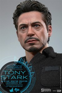 902301-tony-stark-with-arc-reactor-creation-accessories-012