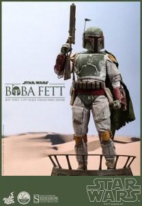 902313-boba-fett-001