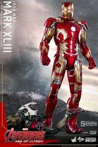 902314-iron-man-mark-xliii-001
