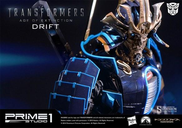 902350-drift-012