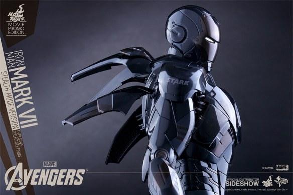 902356-iron-man-mark-vii-stealth-mode-version-016