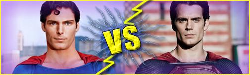 reevekalvin_vs_header