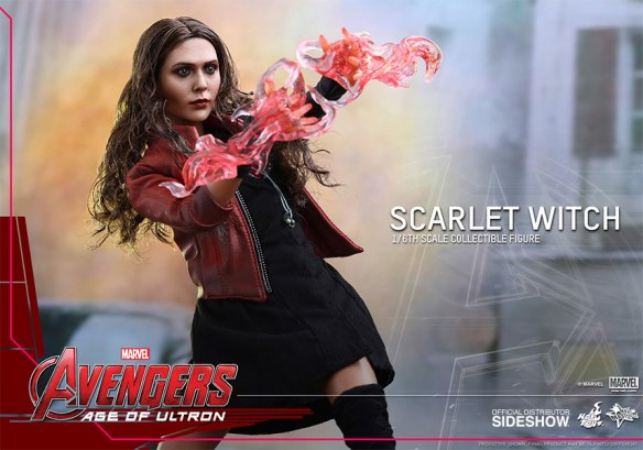 902440-scarlet-witch-03