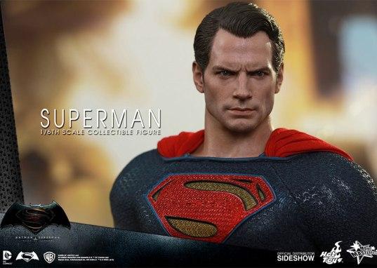 dc-superman-sixth-scale-batman-v-superman-hot-toys-902608-11