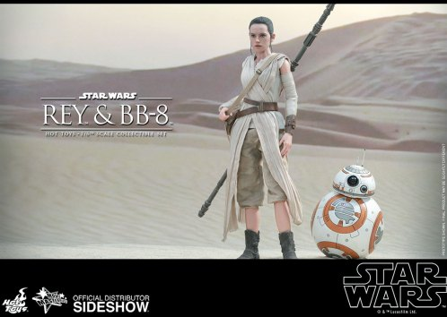 star-wars-rey-bb-8-sixth-scale-set-hot-toys-902612-04