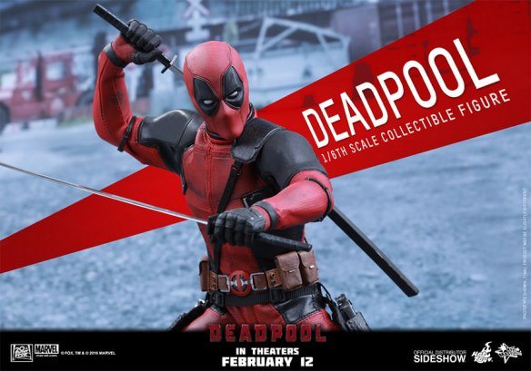 marvel-deadpool-sixth-scale-hot-toys-902628-11