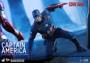 marvel-captain-america-civil-war-captain-america-sixth-scale-hot-toys-902657-15