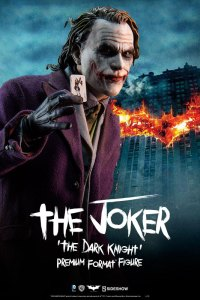 dc-comics-the-joker-the-dark-knight-premium-format-300251-01